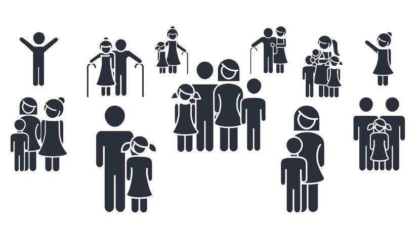 0 15 codigo de las familias v22