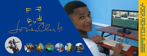 0809 joven club cuba