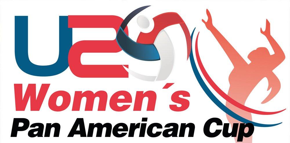 1309 copa panamericana voleibol1