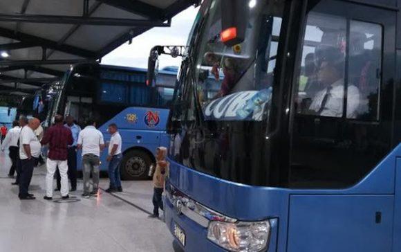 Omnibus Nacionales SS 1 580x364