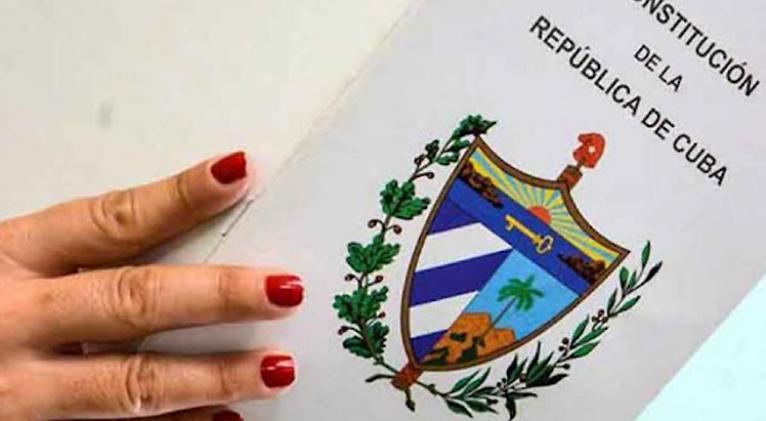 constitucion cuba_0