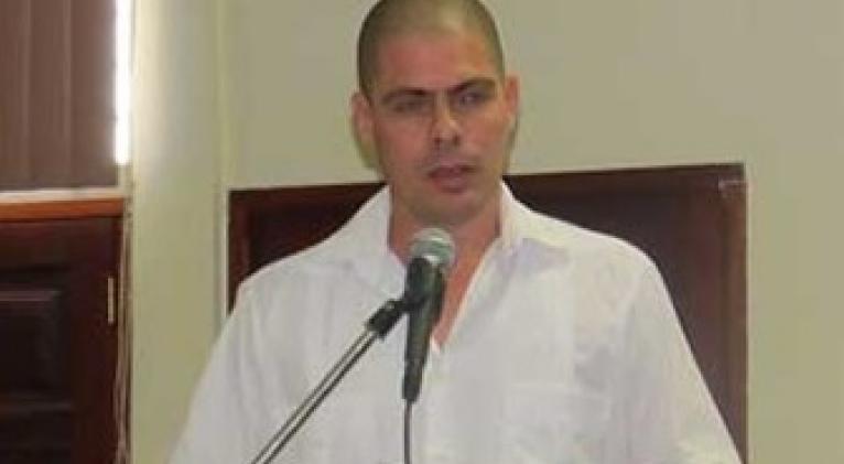 consul_de_cuba_en_republica_dominicana_rainer_garcia