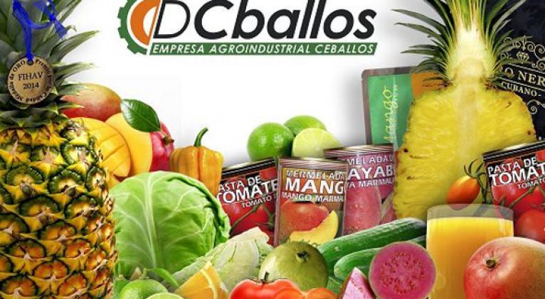 empresa_agroindustrial_ceballos__programa_de_diversificacion