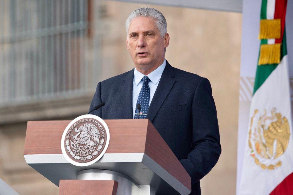 mexico bicentenario 8