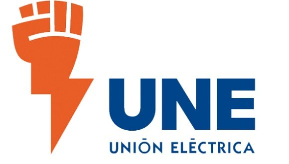 union electrica 2 580x3301