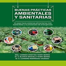 Buenas prácticas ambientales y sanitarias