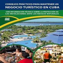 Consejos prácticos para mantener un negocio turístico en Cuba