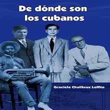De dónde son los cubanos