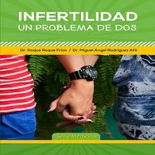 Infertilidad, un problema de dos