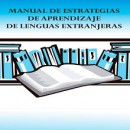 Manual de estrategias de aprendizaje de lenguas extranjeras