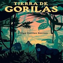 Tierra de gorilas