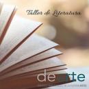 Taller de Literatura