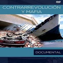 Contrarrevolución y Mafia