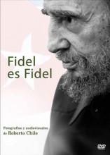 Multimedia Fidel es Fidel
